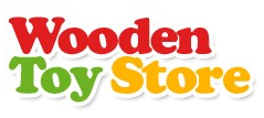 Wooden Toy Store Discount Codes & Deals