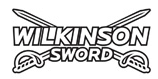 Wilkinson Sword Discount Codes & Deals
