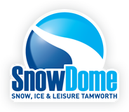 SnowDome Discount Codes & Deals