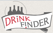Drink Finder Discount Codes & Deals