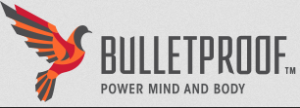 Bulletproof Coupon Code & Deals