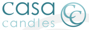 Casa Candles Discount Codes & Deals