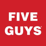 Five Guys Promo Codes & Deals