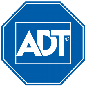 ADT Coupon & Deals