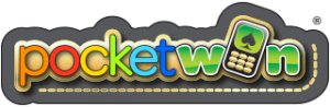 PocketWin Discount Codes & Deals