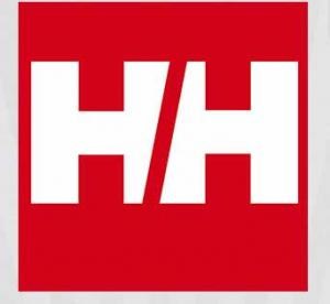 Helly Hansen Discount Codes & Deals