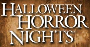 Halloween Horror Nights Coupon & Deals