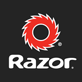 Razor Scooter Coupon & Deals