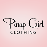 Pinup Girl Clothing Coupon & Deals 2017