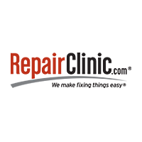 RepairClinic Coupon & Deals