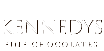 Kennedys Fine Chocolates Discount Codes & Deals