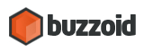 Buzzoid Coupon & Deals