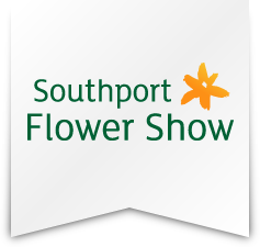 Southport Flower Show Promo Code & Deals