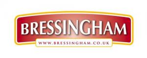 Bressingham Steam & Gardens Discount Codes & Deals