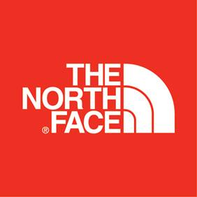 The North Face Coupon & Deals