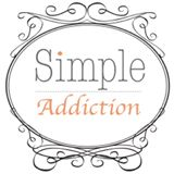 Simple Addiction Coupon Code & Deals