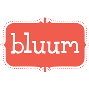 Bluum Coupon & Deals 2017