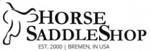 HorseSaddleShop Coupon & Deals 2017