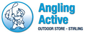 Angling Active Discount Codes & Deals