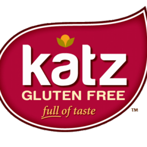 Katz Gluten Free Coupon & Deals