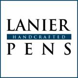 Lanier Pens Coupon Code & Deals 2017