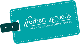 Herbert Woods Discount Codes & Deals