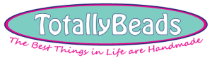 Totally Beads Discount Codes & Deals