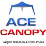 Ace Canopy Coupon Code & Deals 2017