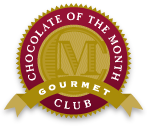 Chocolate of the Month Club Coupon & Deals