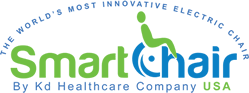 Smart Chair Coupon & Deals