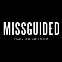 Missguided Coupon & Deals