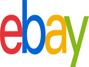 eBay Coupon & Deals