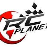 RC Planet Coupon Code & Deals