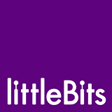 little Bits Discount Code & Deals