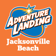 Adventure Landing Coupon & Deals 2017