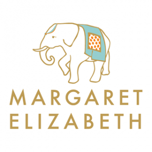 Margaret Elizabeth Coupon Code & Deals