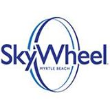 SkyWheel Myrtle Beach Coupon & Deals
