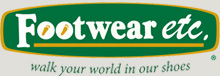 Footwear etc Coupon & Deals