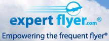 Expert Flyer Coupon & Deals