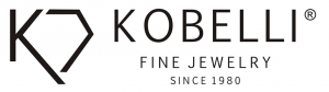 Kobelli Coupon Code & Deals 2017