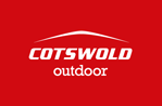 Cotswold Outdoor Coupon & Deals