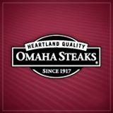 Omaha Steaks Coupon & Deals