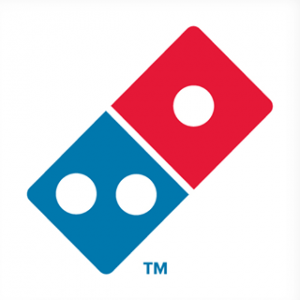 Dominos Malaysia Coupon & Deals