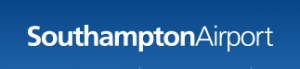 Southampton Airport Discount Codes & Deals