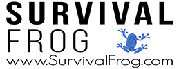 Survival Frog Coupon & Deals