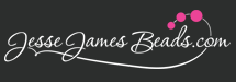 Jesse James Beads Coupon & Deals