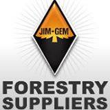Forestry Suppliers Coupon & Deals
