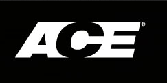 ACE Fitness Promo Codes & Deals