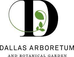 Dallas Arboretum Coupon & Deals