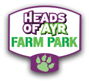 Heads Of Ayr Farm Park Discount Codes & Deals